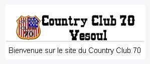 Image du site Country Club 70